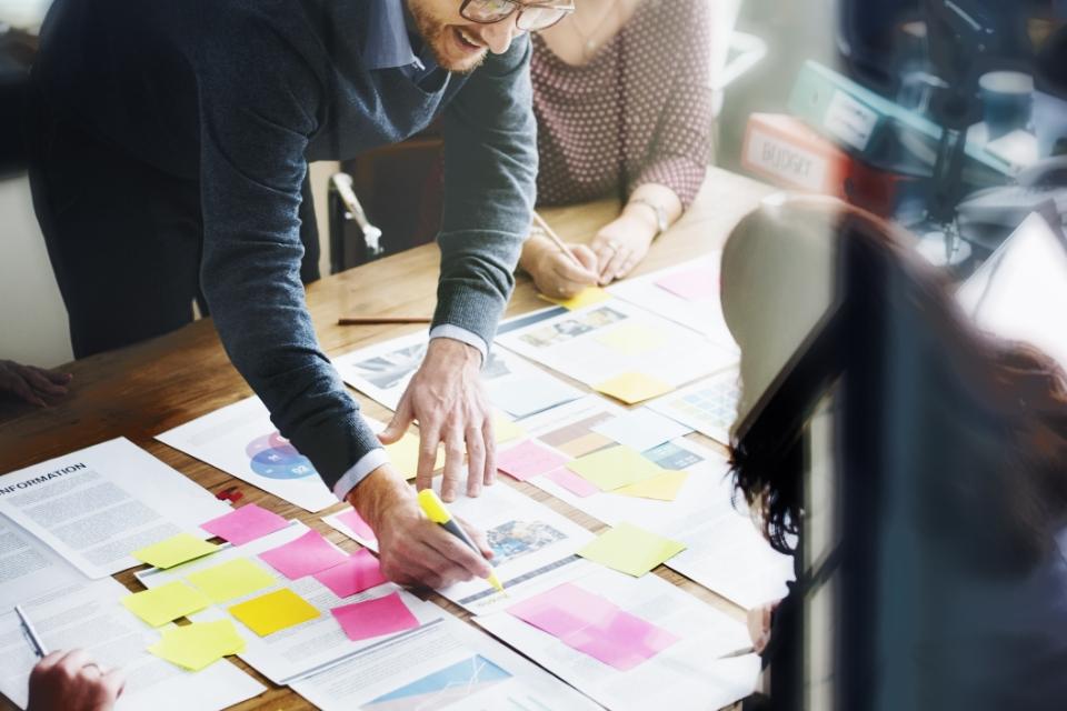 コーポレートファイナンスは企業価値の増減で図るべき
