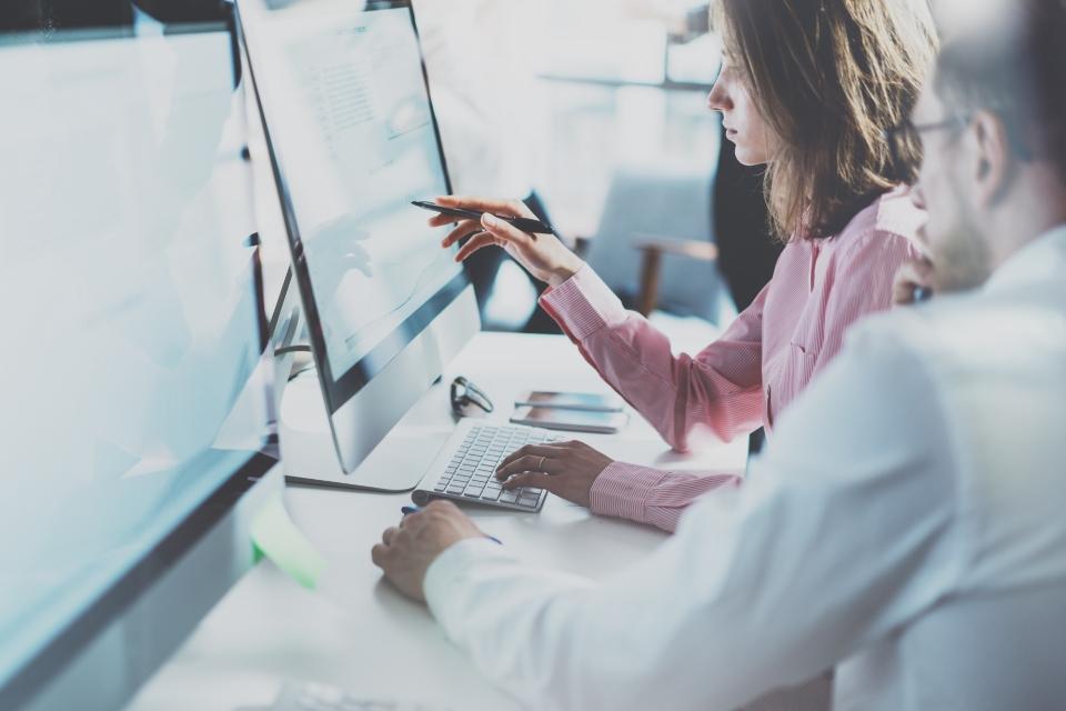 CFOや経営企画部門に求められるプロジェクトマネジメント力とは